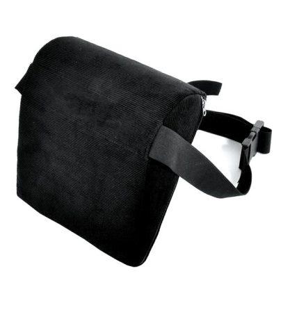 Ryggst�d f�r bilen - Comfortex BilKudden